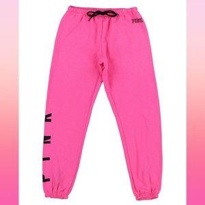 Victoria's Secret Pink Classic Pant